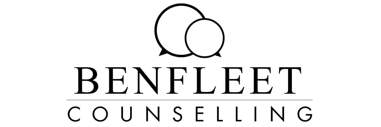 Benfleet Counselling